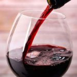 Красное вино. Польза и вред
