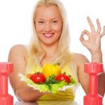 Как заставить себя не есть много