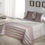Как выбрать покрывало для кровати?