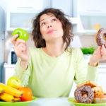 Сырная диета: поможет ли похудеть?