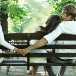 Хочу любовника: советы замужним дамам