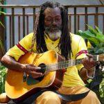 Колоритная Ямайка