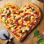 Что приготовить на день святого Валентина любимому?