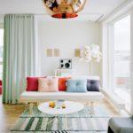 Как сделать дом уютным и красивым