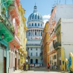 Чем знаменита Куба?