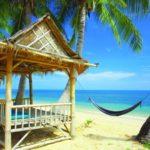 Где лучше отдыхать в Таиланде?
