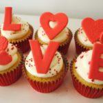 Что подарить парню на День Валентина?