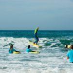 Серфинг в Марокко для туристов