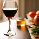 Как похудеть на винной диете?