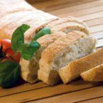 Как похудеть на хлебе?