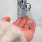 Как пережить отключение горячей воды летом?