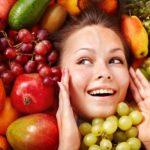 Какие продукты делают кожу красивой?