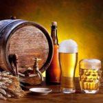 Семь фактов о пиве