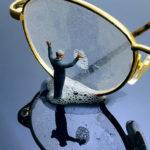 Как улучшить зрение?