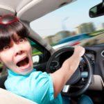 Как научиться правильно водить автомобиль