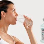 Стоит ли принимать препараты для очищения организма?