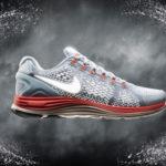 Как выбрать мужские кроссовки для бега?