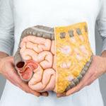 Очищение кишечника клизмой с упаренной уриной