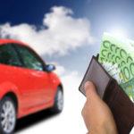 Как правильно купить поддержанное авто?