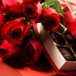 Как не ошибиться при выборе подарка для любимой подруги?