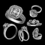 Немного из истории ювелирных украшений