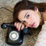 Почему парень не позвонил после первого свидания
