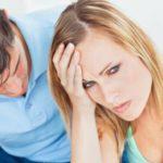 9 фраз-«убийц» отношений