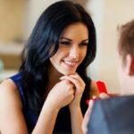 Признаки того, что мужчина готов жениться