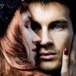 Как покорить мужчину-Тельца