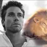 Как покорить мужчину-Льва