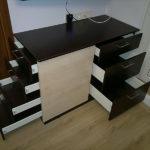 Нестандартная мебель – решение всех проблем