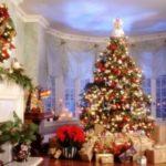 Что можно подарить на любой Новый год?