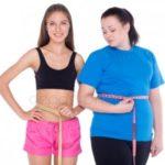 Исхудание — причины и советы